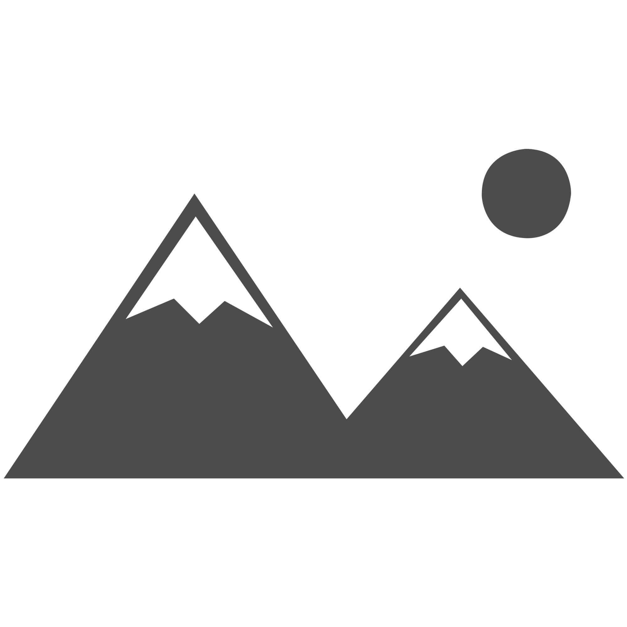 RHINO HEX 55 Adjustable Cross Bar Bracket